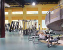 About Family Fitness Center