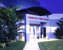 Pembroke Pines Police Substation